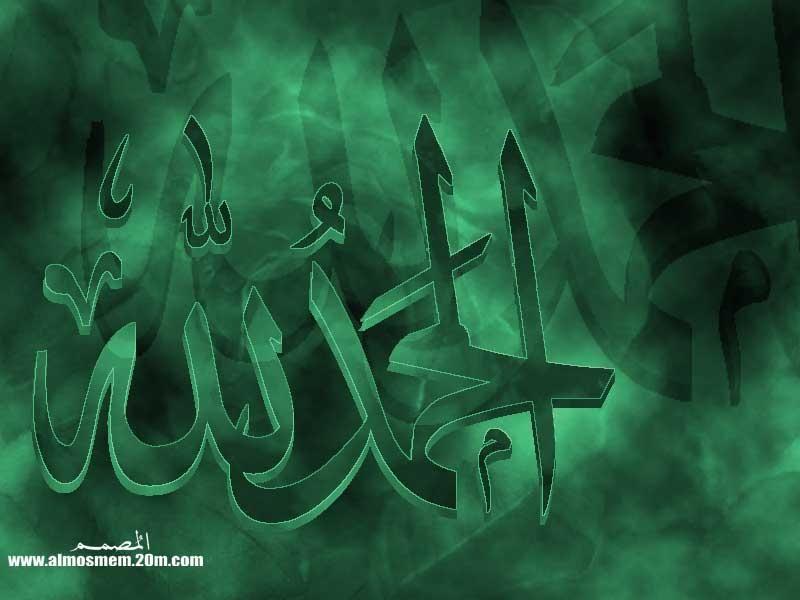 رمزيات اسلاميه روعه جديدة 14
