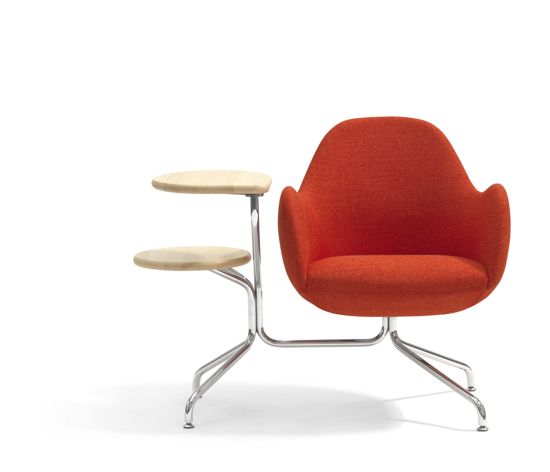 Pin by BB10 on Study Areas  Armchair design, Chair, Furniture