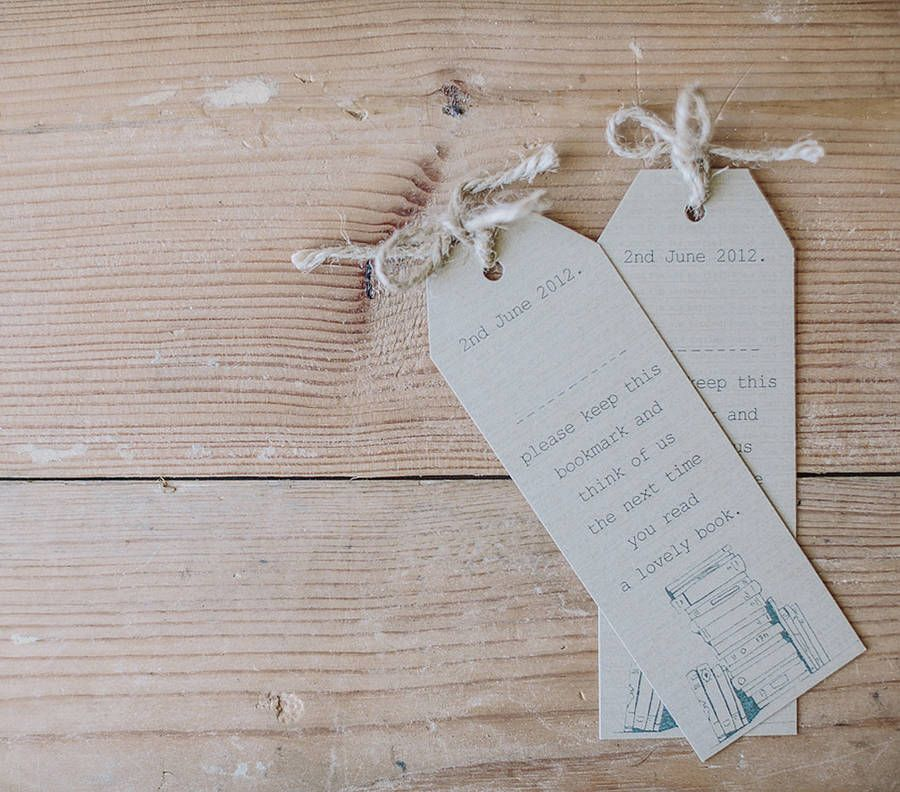 10 Best images about Wedding - segnalibro on Pinterest | Wedding ...