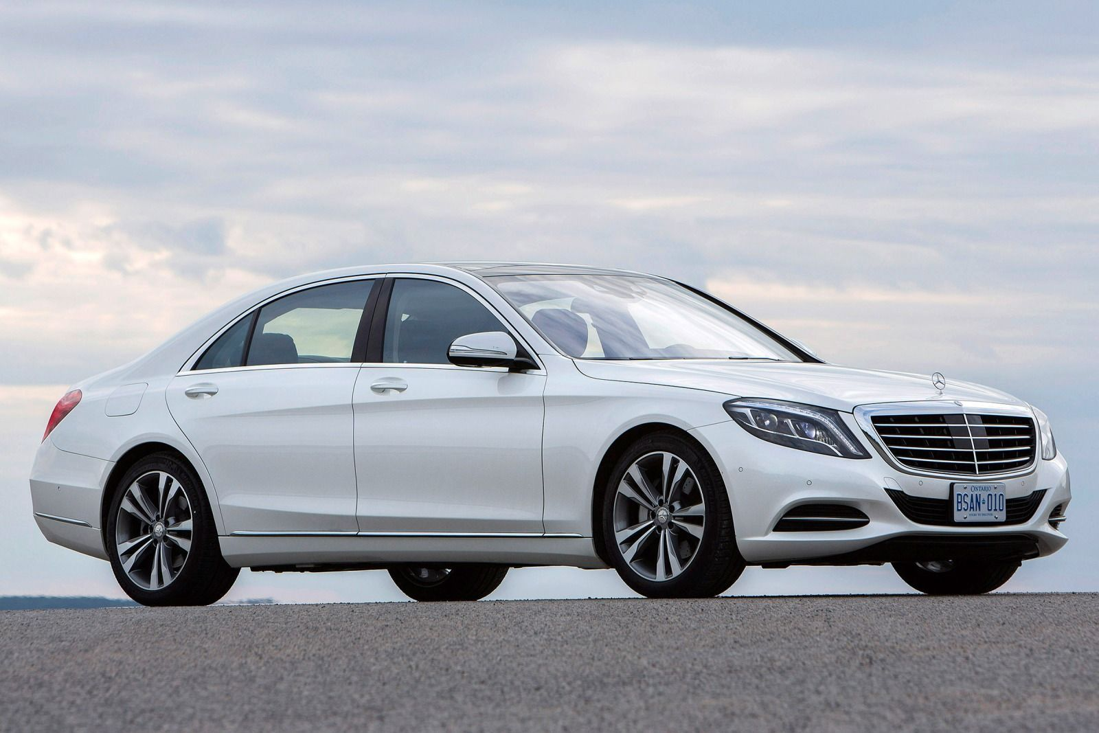 2016 mercedes benz s class concept release date mercedes released the updated s class
