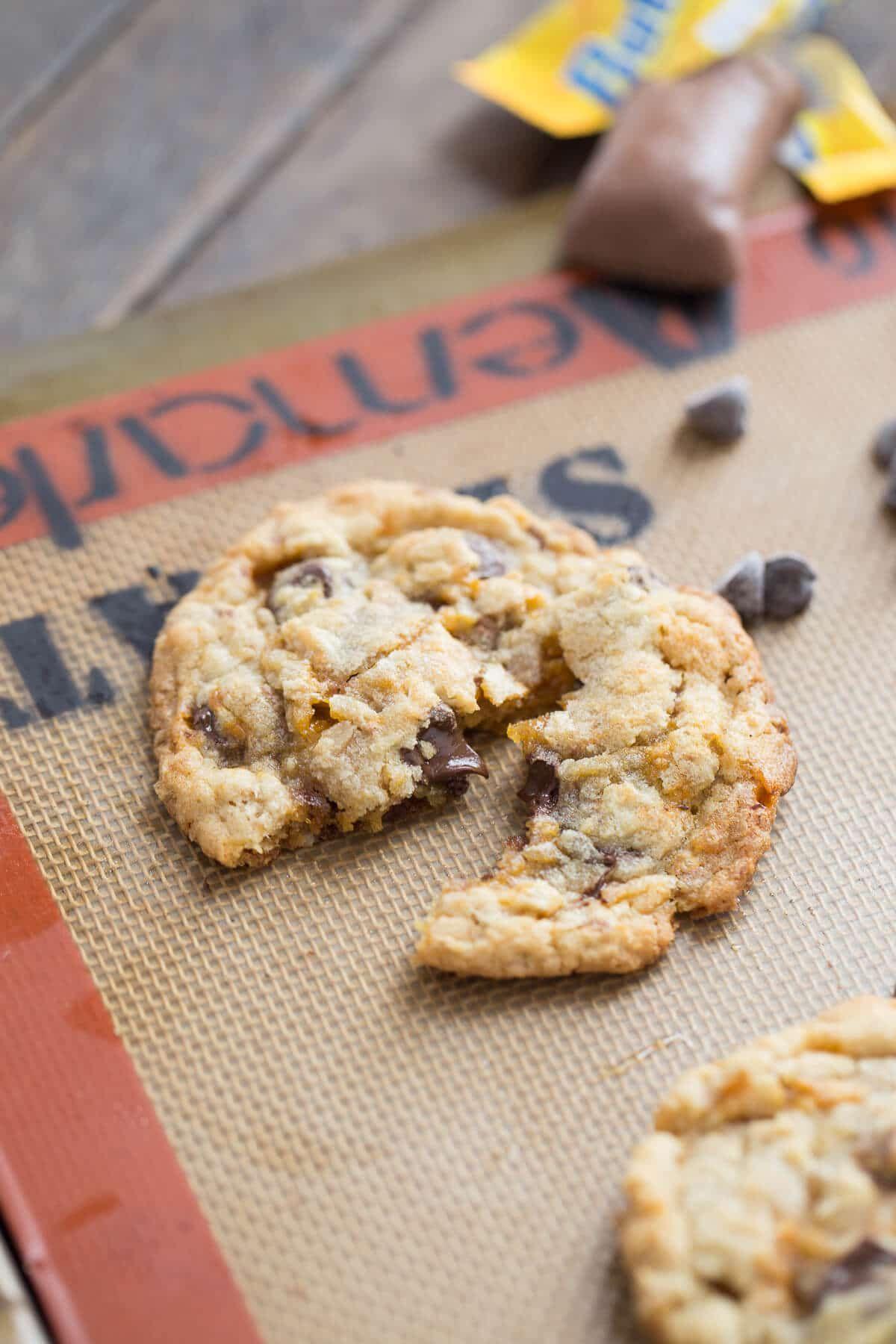 recipe: butterfinger cookies pinterest [22]