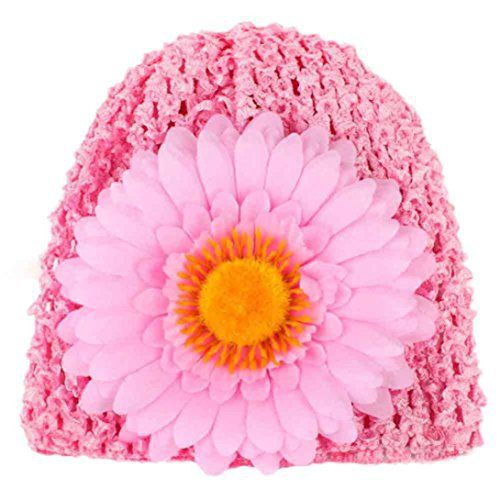 Baby Girls Chrysanthemum Hollow Out Headwear Hat, VENMO Toddlers Infant Photography Prop Accessories - http://www.css-tips.com/product/baby-girls-chrysanthemum-hollow-out-headwear-hat-venmo-toddlers-infant-photography-prop-accessories/