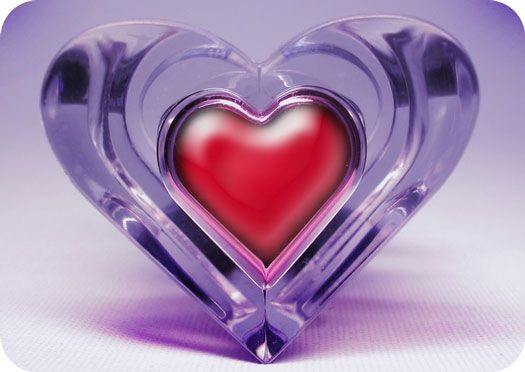 Heart Symbolism And Meaning Hearts Flowers And Love Pinterest