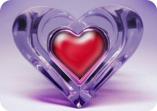 Heart Symbol Meaning Body Spirit Pinterest Symbols And