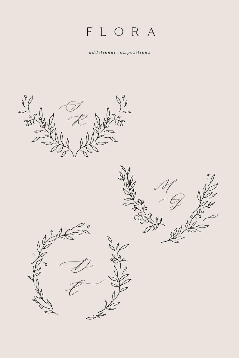 Wedding Line Icon - Download Free Vectors, Clipart Graphics & Vector Art