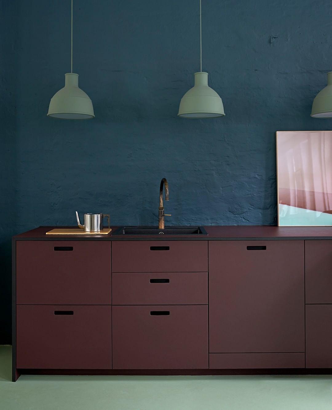 Je kunt je Ikea keuken hacken - Lauriekoek