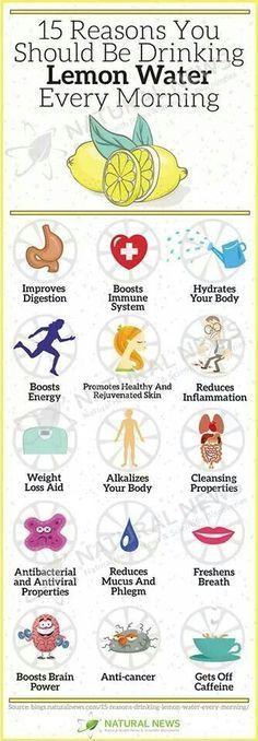 Elimination diet plan for leaky gut