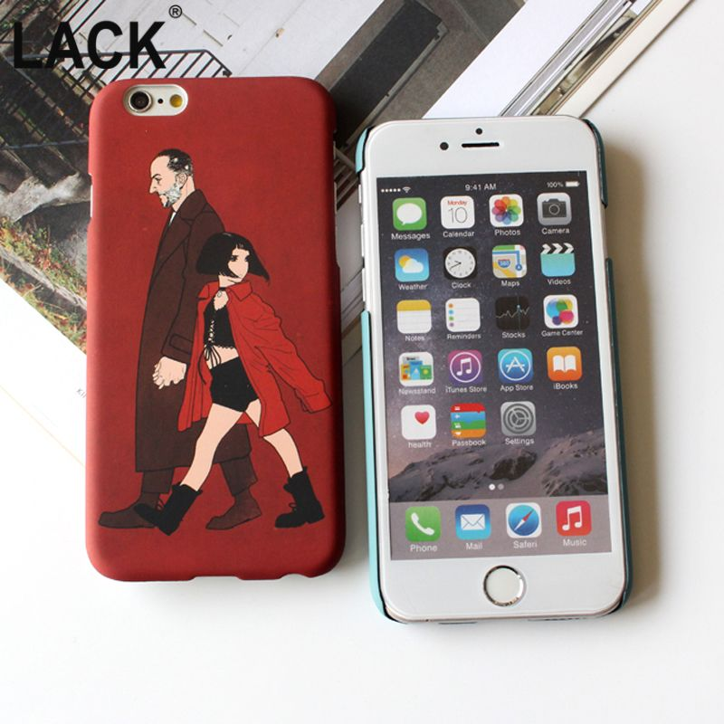 coque iphone 5 leon