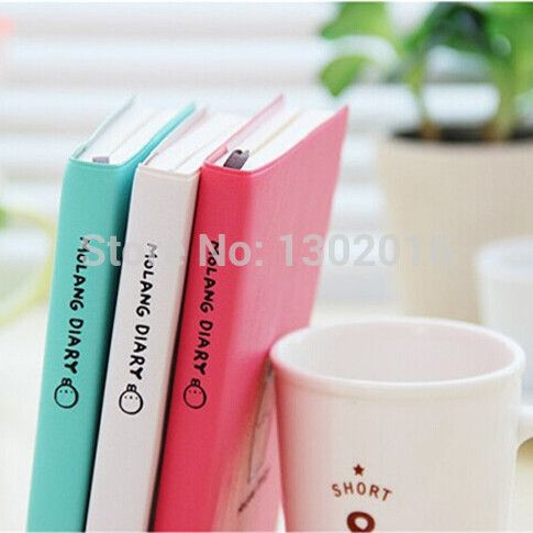 Cheap agenda weekly, Buy Quality notebook cell directly from China notebook external hard drive Suppliers: Cute Cartoon Weekly Plan Notebook Kawaii Jounral Diary daily Planner Book for Kids Gift School Supplies Stationery Free