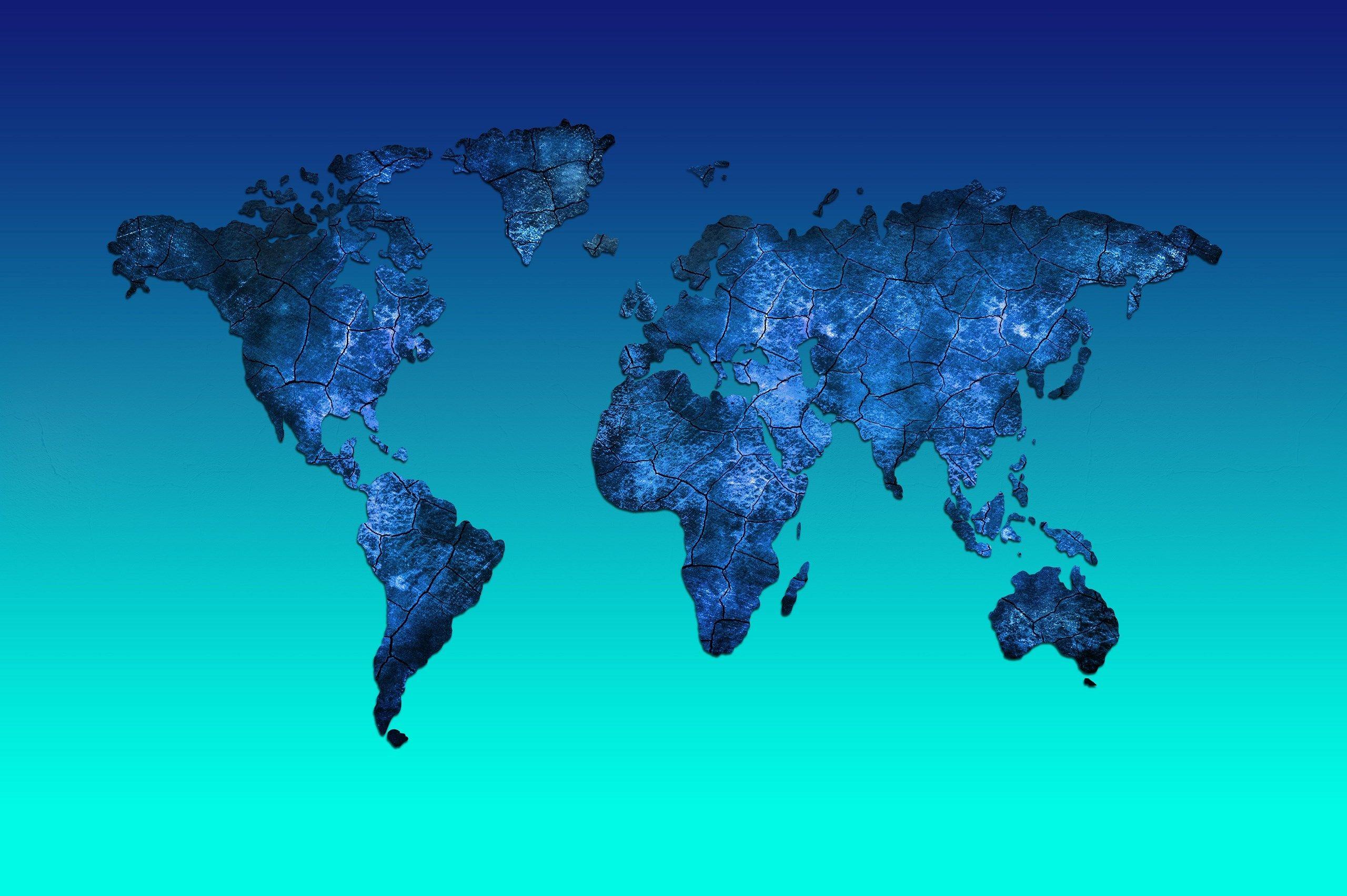 Amazing Wallpaper Macbook Map - 503a5c1cca54b92a048397eb64f83a51  Snapshot_43727.jpg