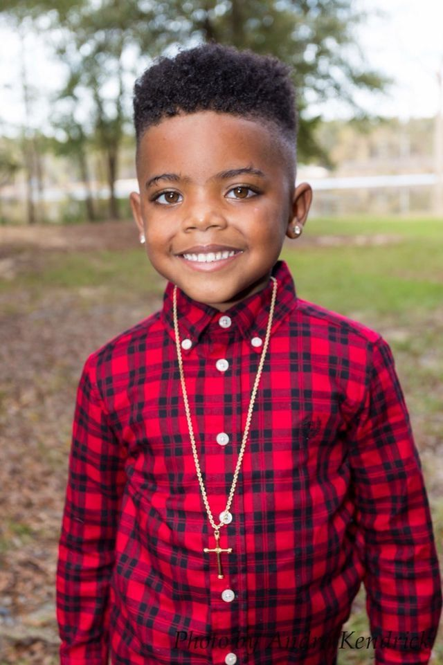 Pin by Que ️ on Kids   Baby boy haircuts, Cute kids, Baby ...