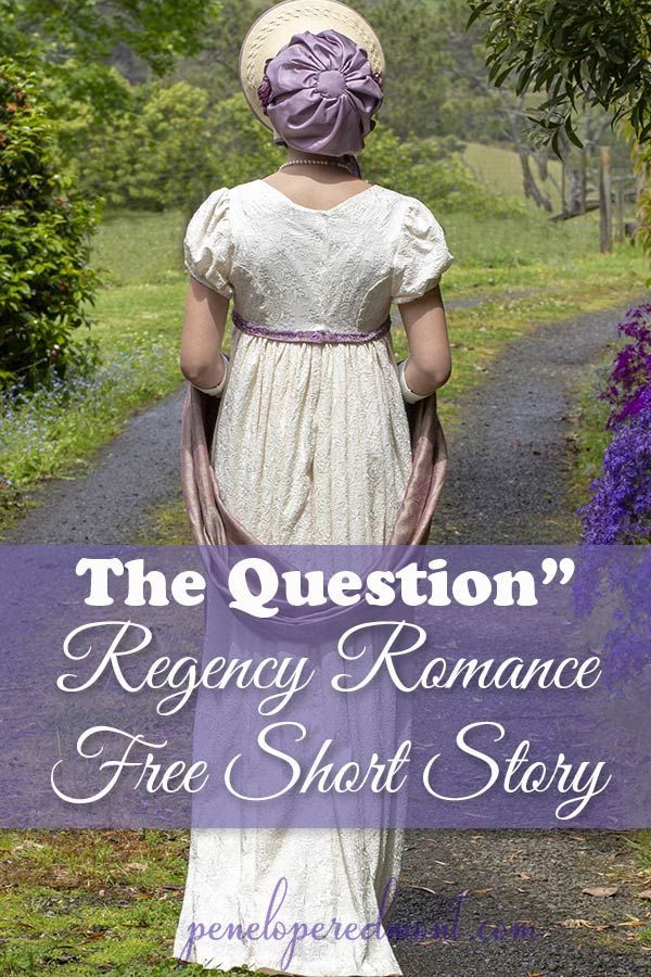 Free historical erotic short stories