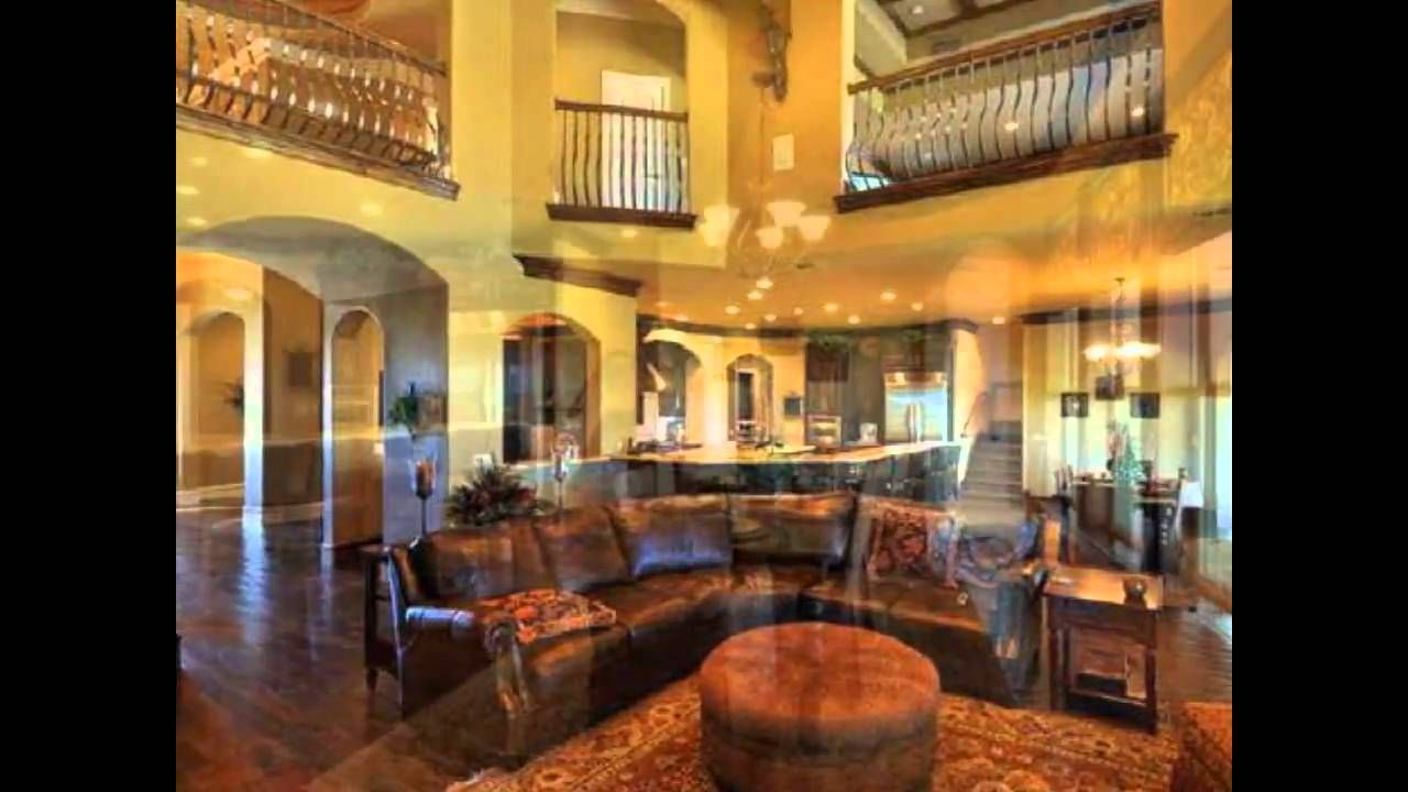 """$1,625,000  Rockwall, TX 75032 -- Homes for Sale-The Woodlands -- Housto...-Your Luxury Real Estate Agent- 281 899 8033. -http://www.donpbaker.com/ ---- -Subscribe to Don P. Baker Financial Group's """"Financial Newsletter"""" for detail information on finance, retirement, insurance, real estate, and credit. http://www.donpbaker.com/  ------------- http://youtu.be/7PNoiz-lC_M =-=-=-=-=-= http://www.donpbaker.com/Bookstore.html"""