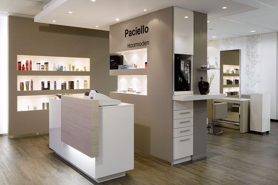 wwwideafriseure hair beauty salon furniture