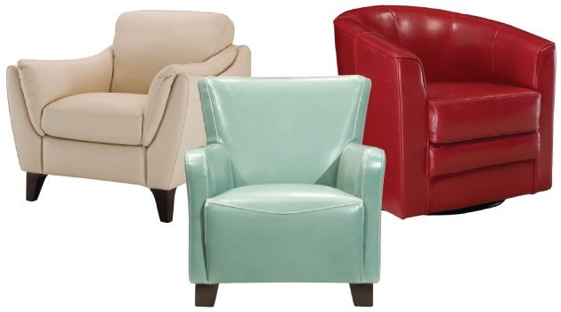 Aqua And Red Accent Chair Google Search With Images