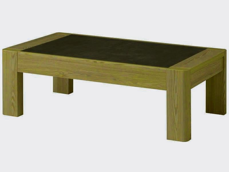 Table Basse Fumay Conforama 6