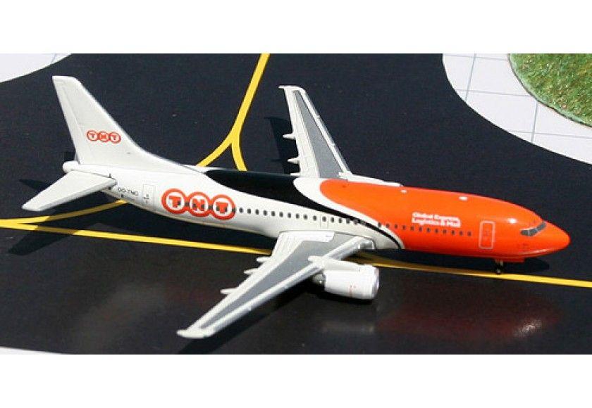 Models Navigator - Model Nákladné lietadlo #model #modely #models #lietadlo #airplane