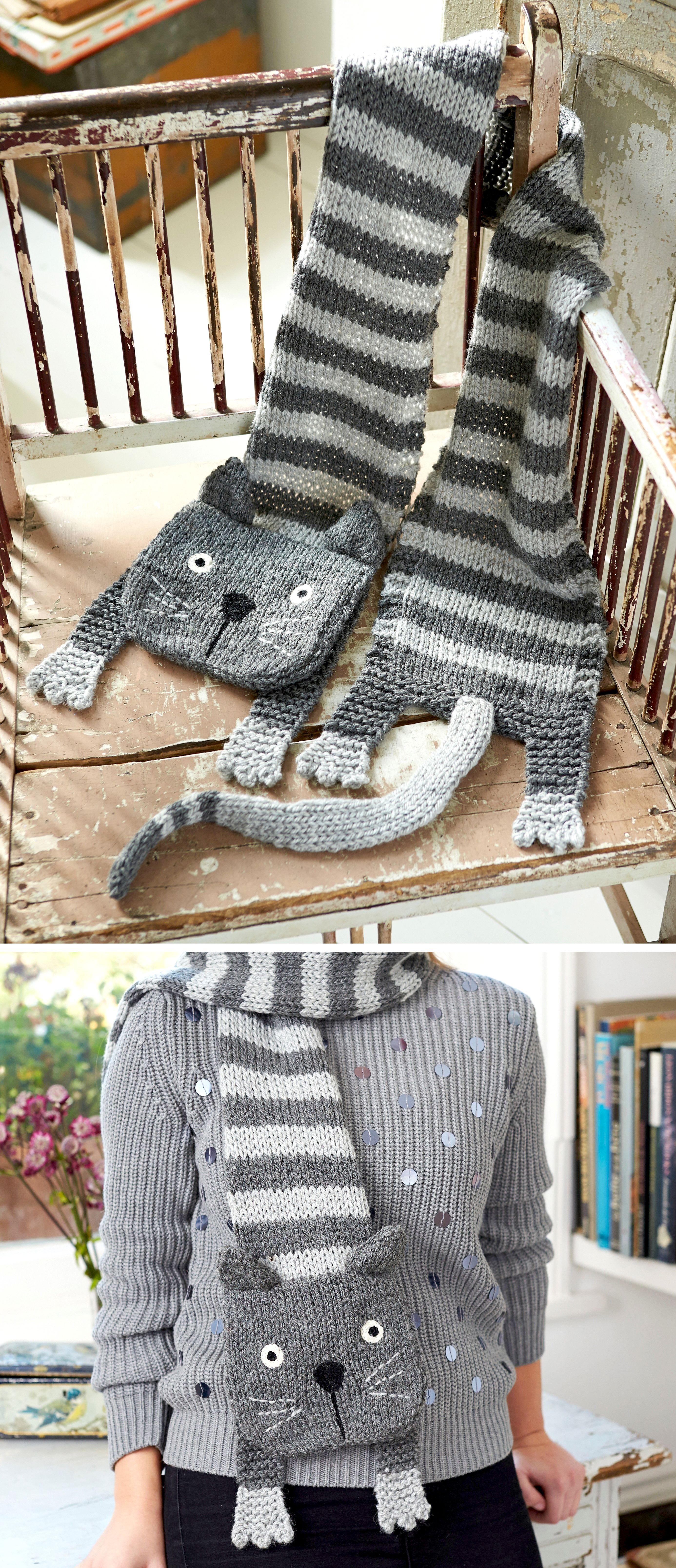 7cf326c875f5f Pin by TanciCraft| Handmade Crochet on chawl | Crochet shawl, Kids ...