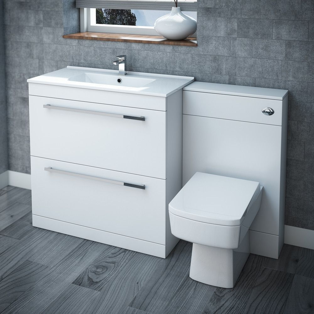 77 White High Gloss Bathroom Cabinet Best Paint For Interior Walls Check More At