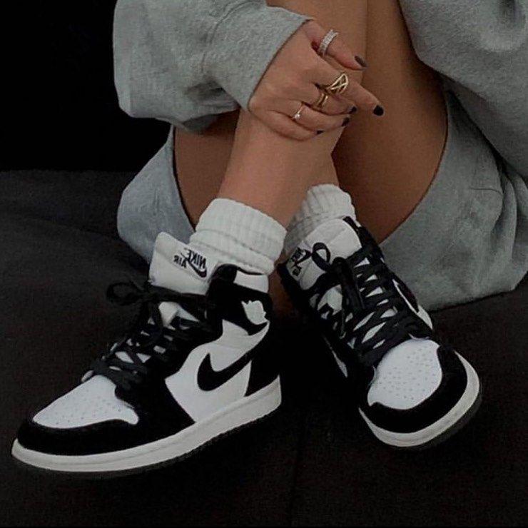 jordan nike sneakers donna