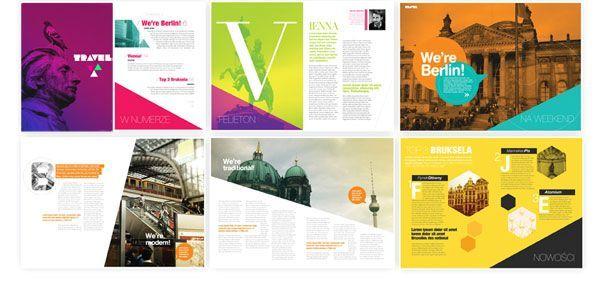 Architecture Magazine Editorial Google Search