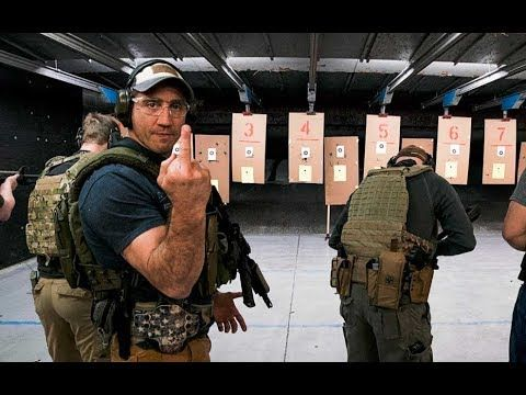 Tim Kennedy The Most Challenging Of All Resistance Comes From Within Youtube Tim Kennedy Kennedy Quotes Kennedy