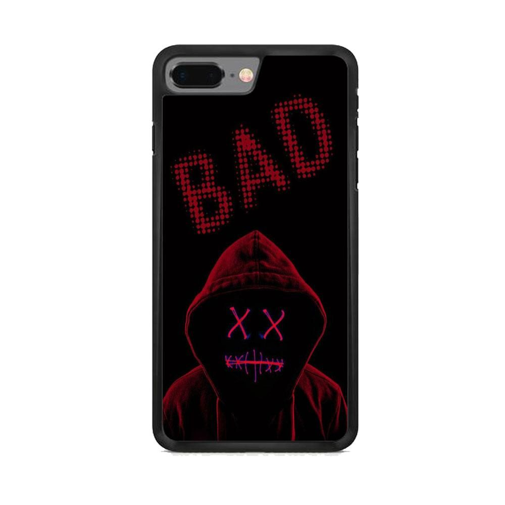 Pin On Carneyforia Iphone 8 Plus Cases
