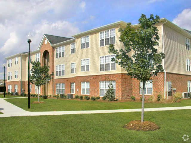 See rental rates of all available units at Legacy at Abbington Place, plus find other available Jacksonville, NC apartments. Apartments.com has 3D tours, HD videos, reviews and more researched data than all other rental sites.
