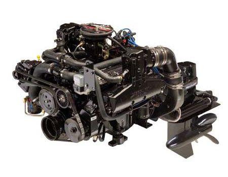 Download Mercruiser Merc Cruiser Inboard Sterndrive Service Manuals Engineering Marine Boat Engine