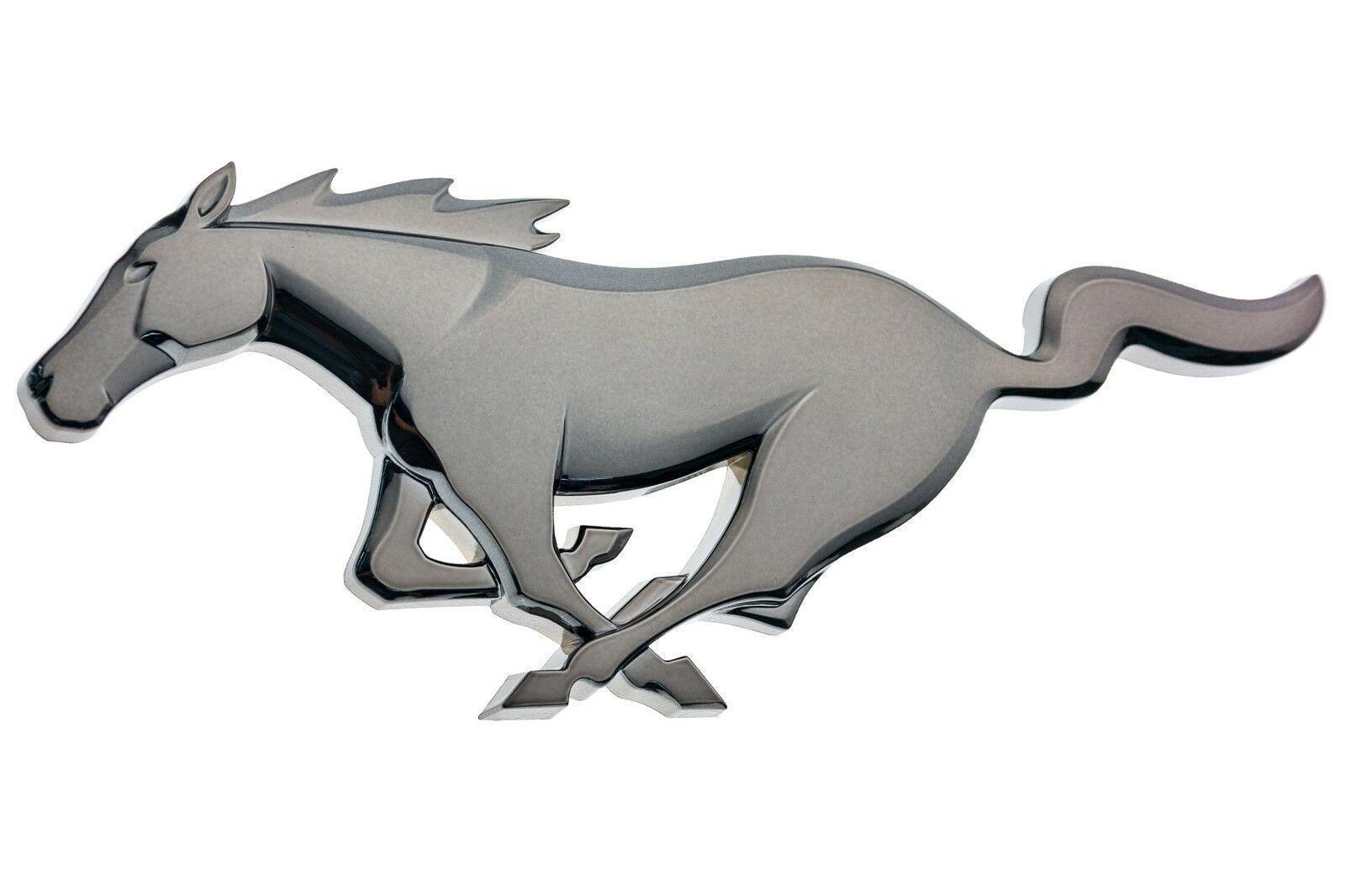 Google Image Result For Https M Media Amazon Com Images I 31zxs0v4ccl Sr500 500 Jpg Mustang Mustang Logo 2014 Ford Mustang