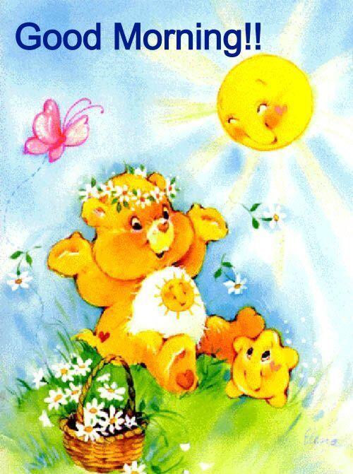 22f3b79a1091988e90ac7b7b30845857 Jpg 500 671 Pixels Care Bears