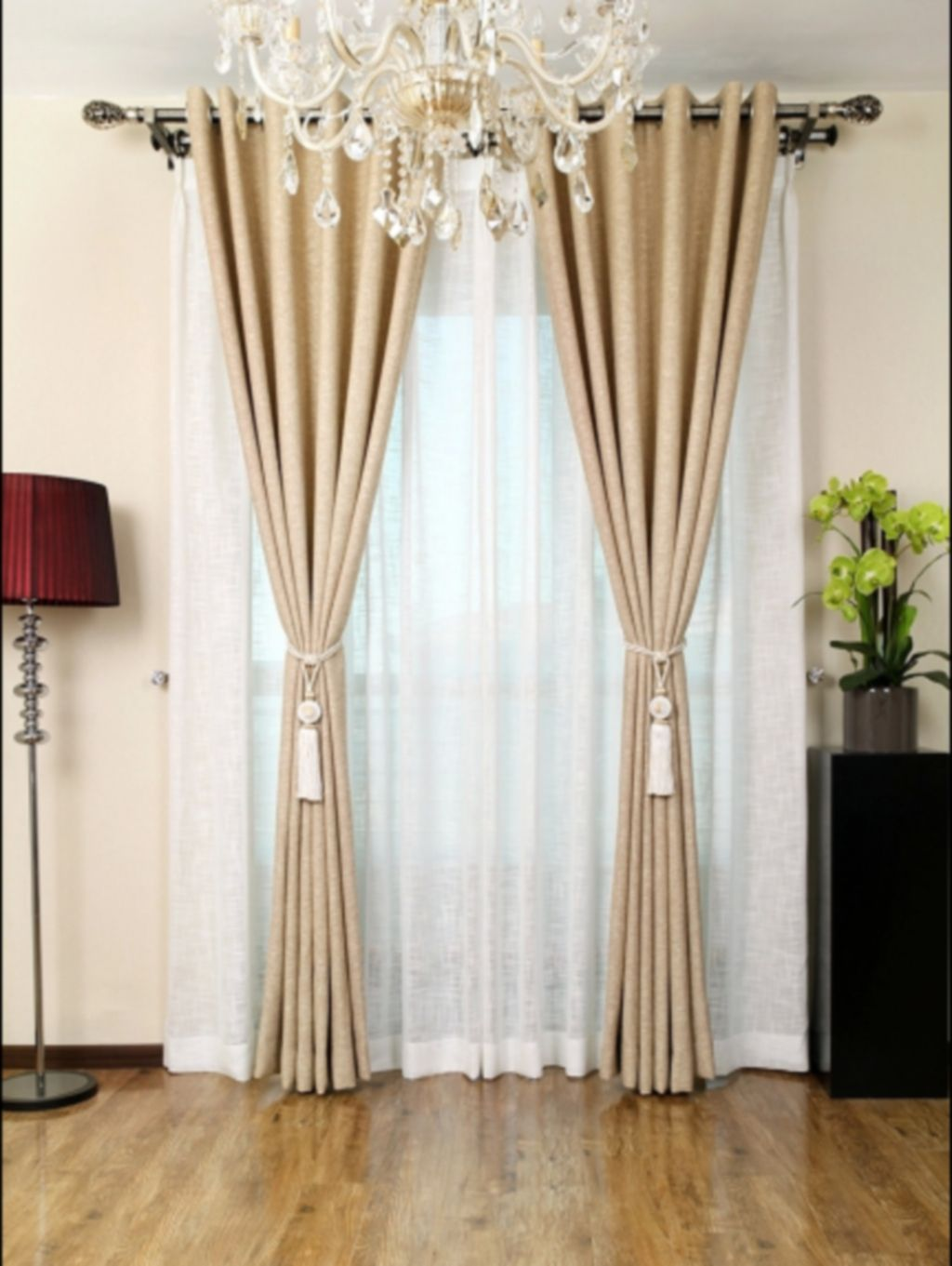 30 Cool Curtain Ideas For Living Room Living Room Decor Curtains Curtains Living Curtains Living Room