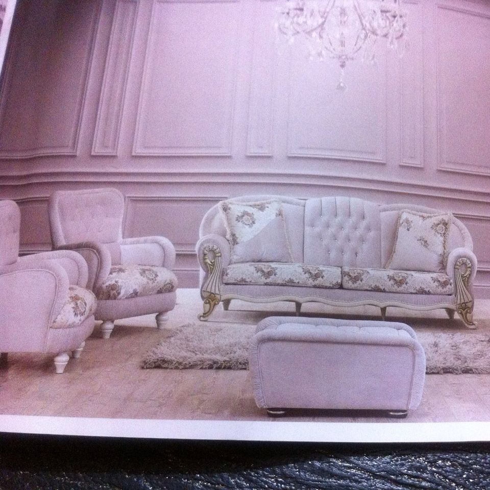 Made in turkey eco friendly home furniture sofa set in regular royal and modern design