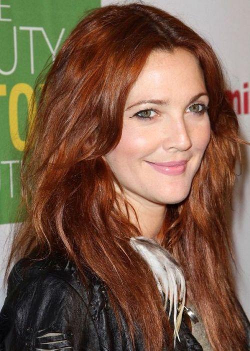 50 Best Auburn Hair Color Ideas For 2014 Herinterest Com Hair Color Auburn Auburn Hair Red Hair Color
