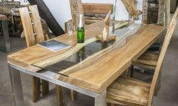 esstische der tischonkel esstisch pinterest esstische und tisch. Black Bedroom Furniture Sets. Home Design Ideas