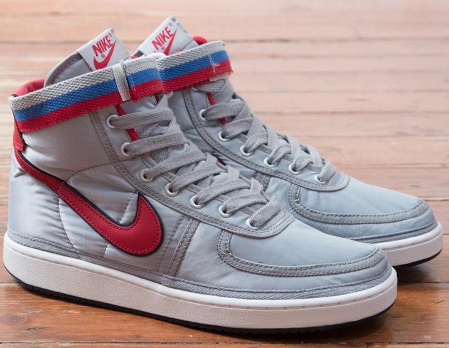 Wade Rebecca on | New York Fashion | Nike free shoes