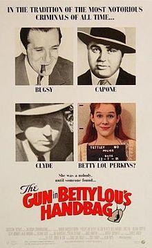 Download The Gun in Betty Lou's Handbag Full-Movie Free