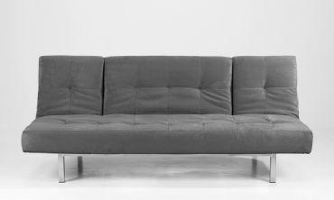 sofa kiel