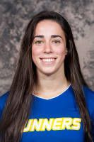 Csub S Grasso Named Wac Volleyball Player Of The Year Coaching Volleyball Volleyball News Volleyball Players