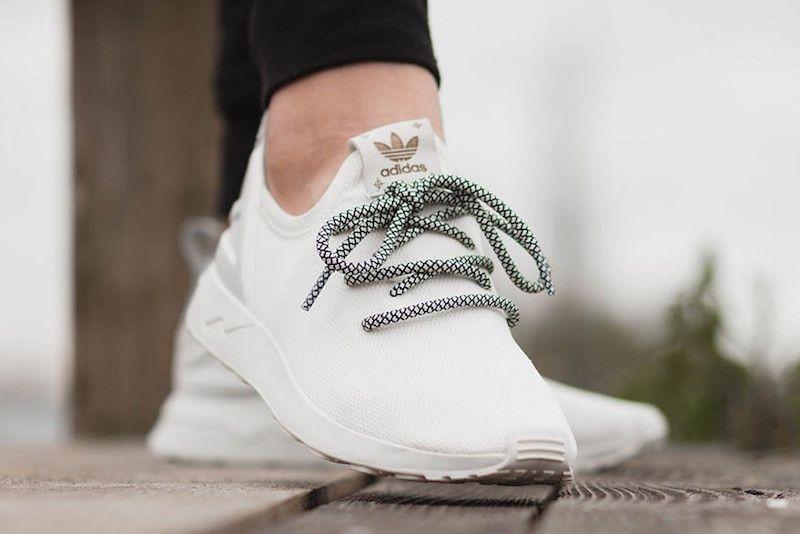 adidas yeezy zx