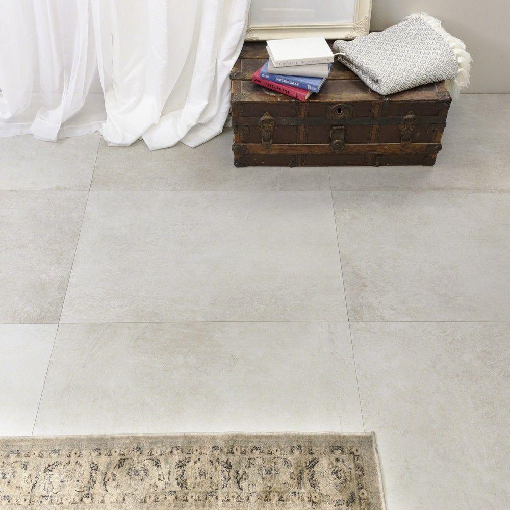 Marque Bianco Salle De Bain ~ archea bianco 24×36 porcelain tile pinterest