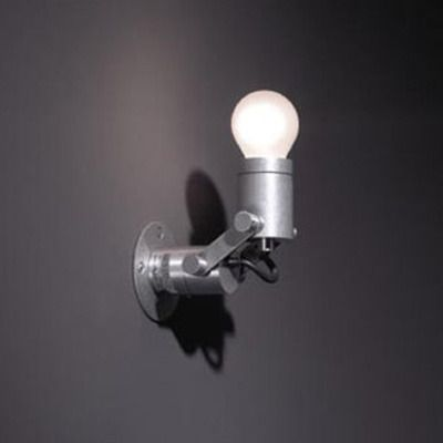Modular Nomad Minimal | lighting | Pinterest | Minimal, Lights and ...
