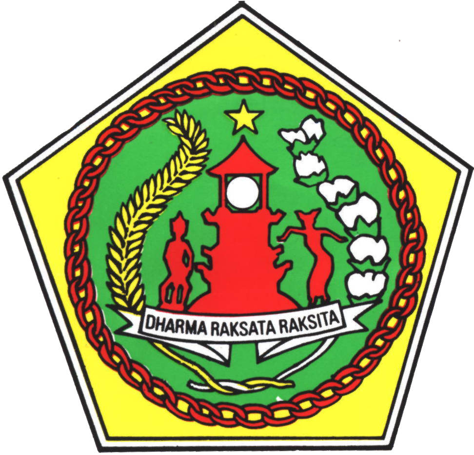 Gianyar Kota Indonesia