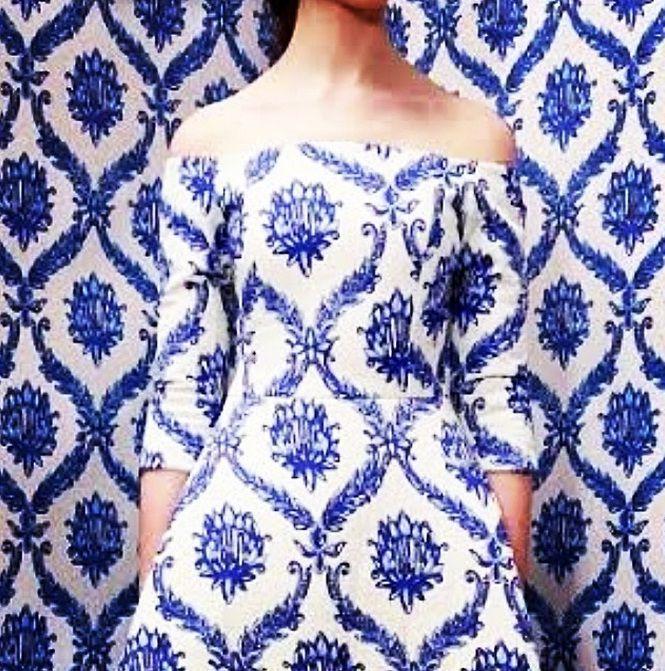 Inspiración azulejo #nuevacolección #diseño #venezolano #estilomelao //////// Bluish inspiration #blue #comingsoon #fashion #design #lifestyle