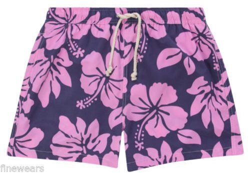 2326b3c024 Pin by sandra allden on amazon mens Havacoa swim shorts | Surf ...