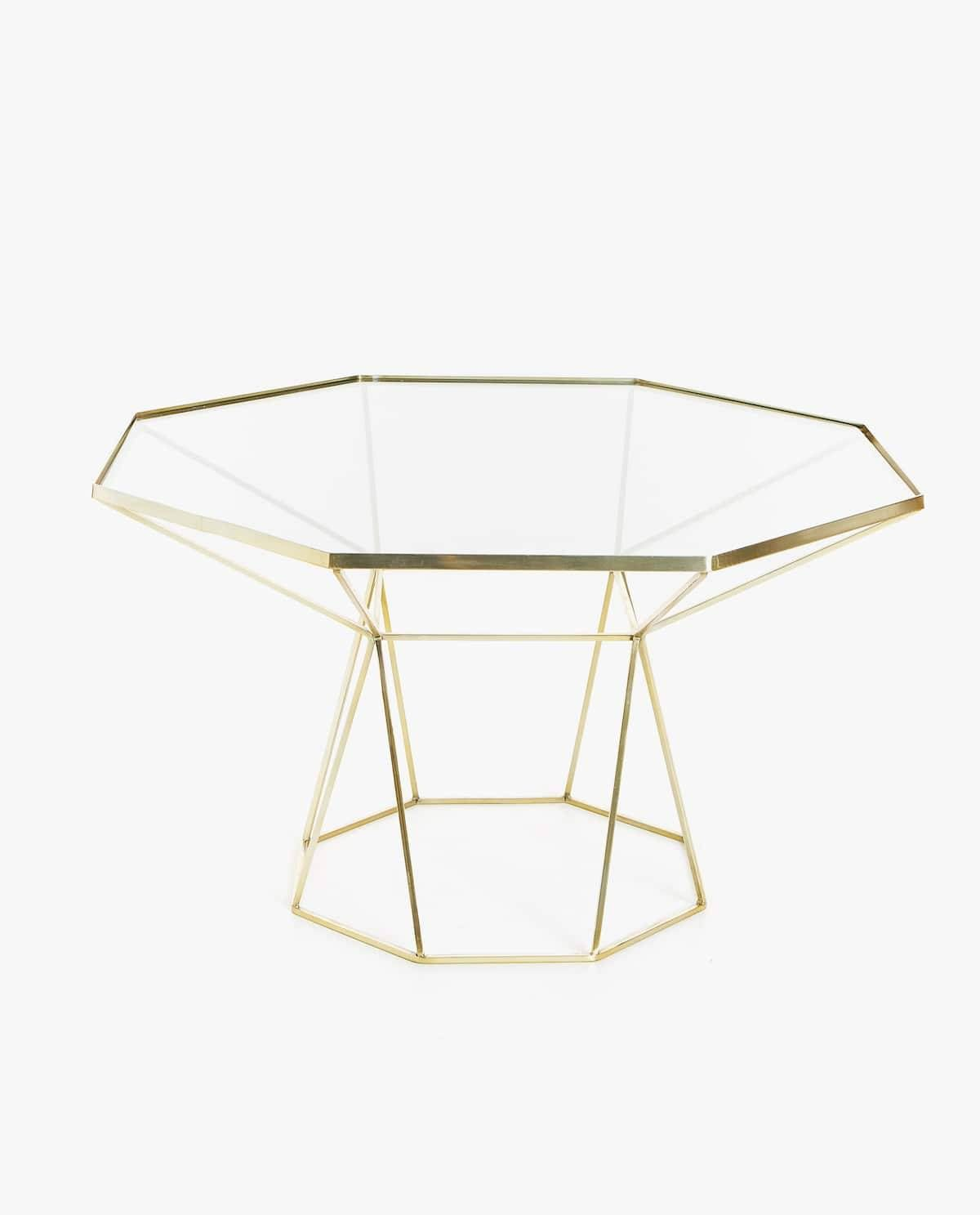 Zara Home S New Collection Is A Midcentury Italian Dream