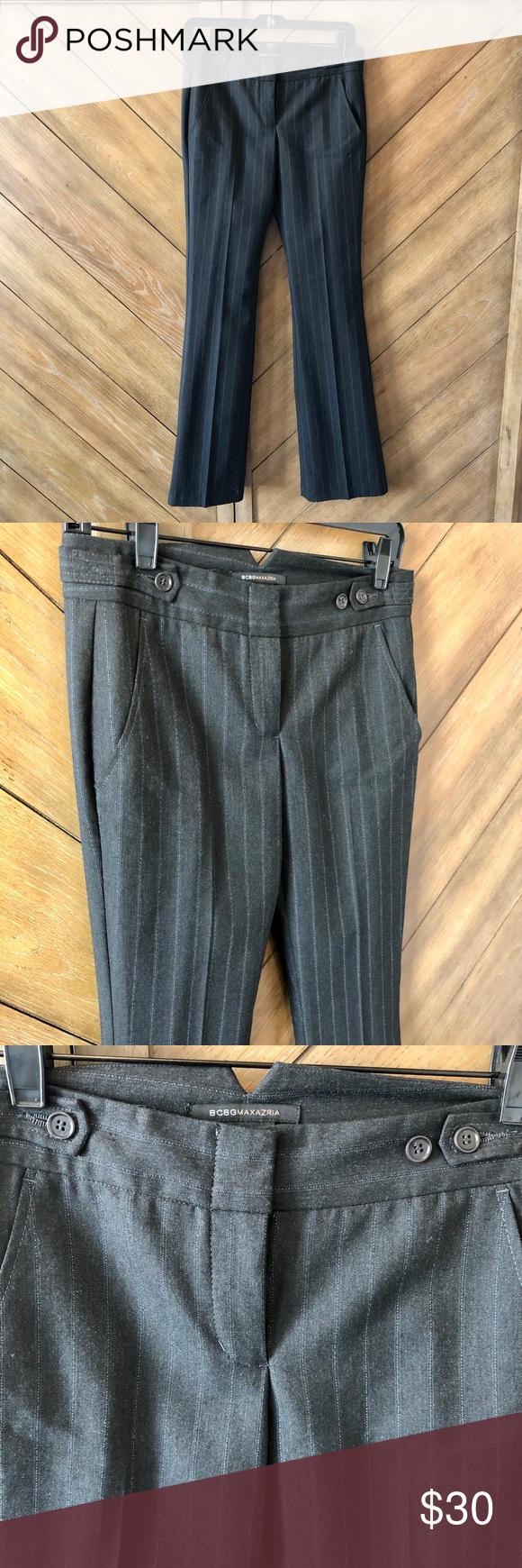 34+ Black pinstripe dress pants trends