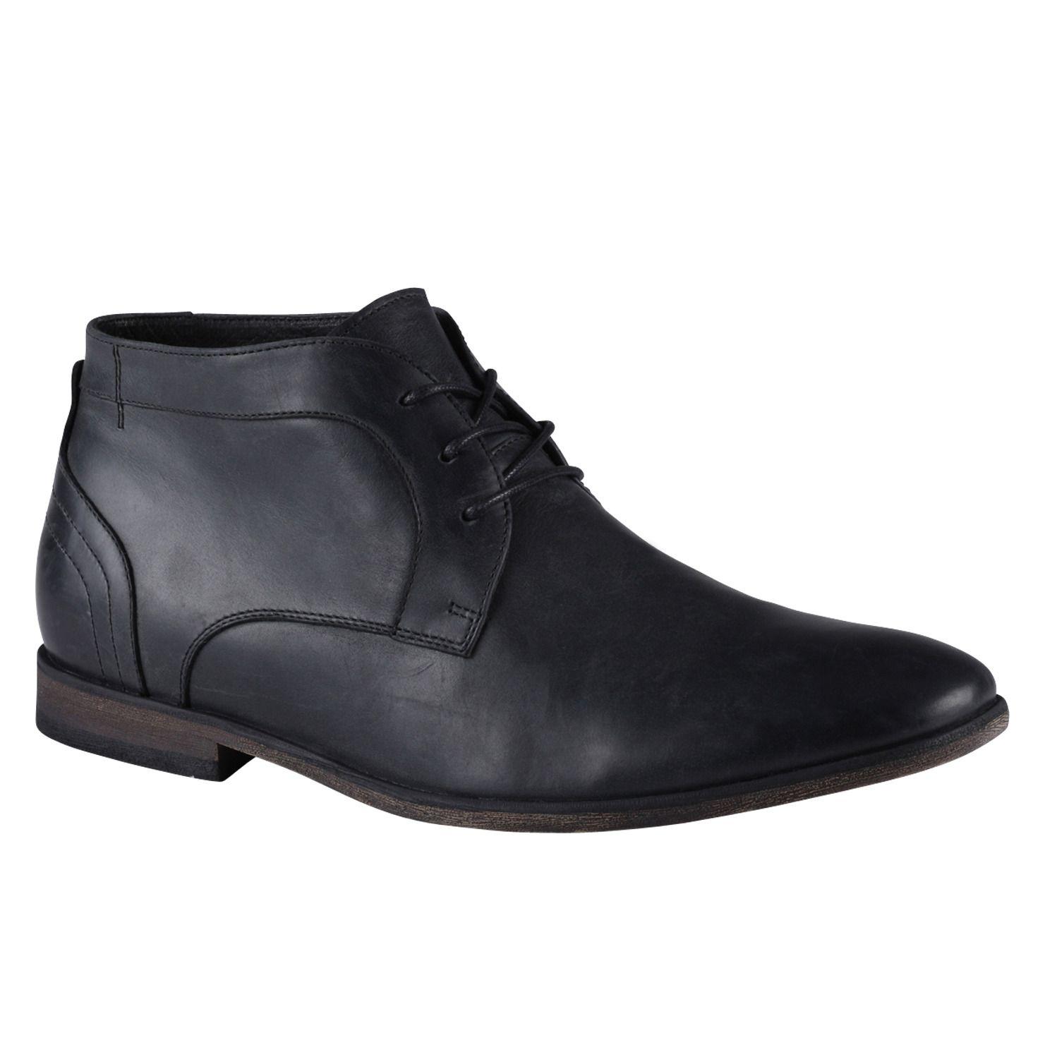 84f5ea5357e5 SAGRAGNI - men s casual lace-ups shoes for sale at ALDO Shoes ...