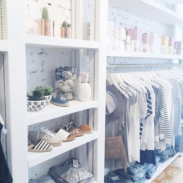 Boutique vestibule mile end montreal http www boutiquevestibule com