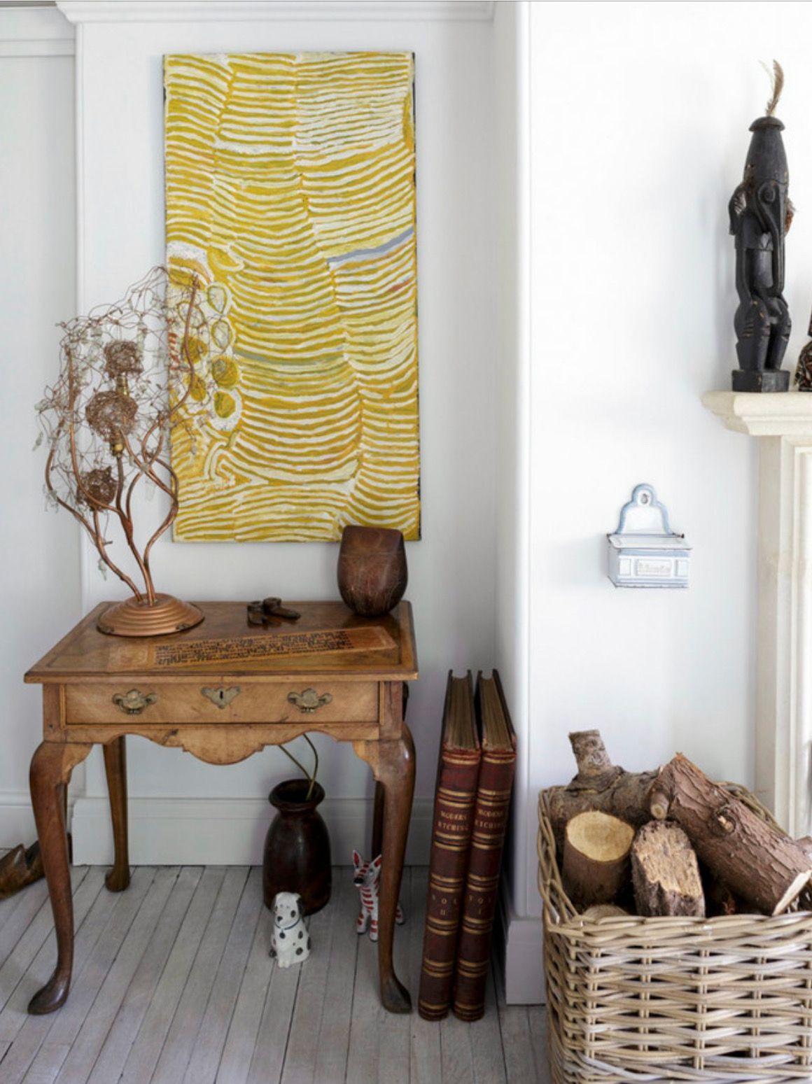 Beautiful home interiors pin by carolyn arcuri on home decor  pinterest  home decor decor